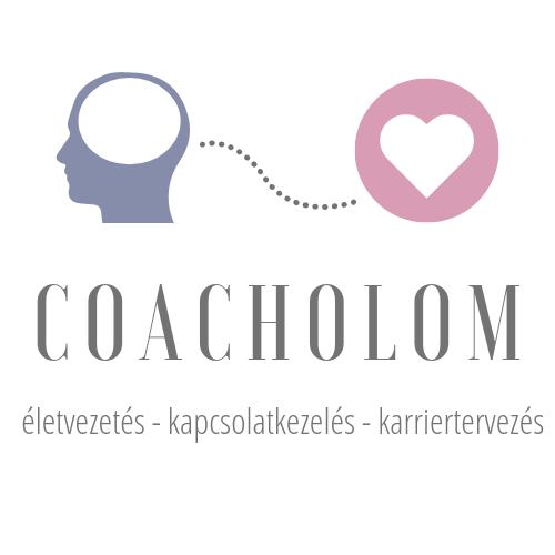 coacholom (4)